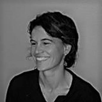 Portrait de Marie GOBAILLE