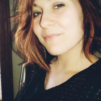 Portrait de Anicée Dufrane