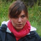 Portrait de Hélène PERROUCHET