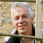 Portrait de Gérick SION