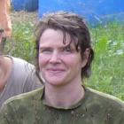 Portrait de Julie WATRIN